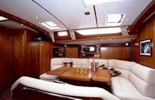 thumbnail-3 Jeanneau 50.0 feet, boat for rent in Šibenik region, HR