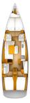 thumbnail-2 Jeanneau 50.0 feet, boat for rent in Split region, HR