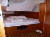 thumbnail-10 Jeanneau 50.0 feet, boat for rent in Split region, HR