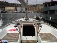 thumbnail-4 Jeanneau 52.0 feet, boat for rent in Campania, IT