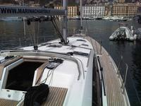 thumbnail-3 Jeanneau 52.0 feet, boat for rent in Campania, IT