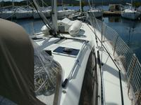 thumbnail-3 Jeanneau 52.0 feet, boat for rent in Sardinia, IT