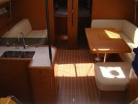 thumbnail-5 Jeanneau 52.0 feet, boat for rent in Sardinia, IT