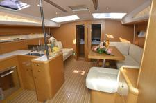 thumbnail-4 Jeanneau 52.0 feet, boat for rent in Dubrovnik region, HR