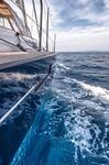 thumbnail-2 Jeanneau 52.0 feet, boat for rent in Saronic Gulf, GR
