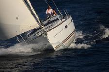 thumbnail-1 Jeanneau 52.0 feet, boat for rent in Šibenik region, HR