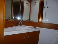 thumbnail-13 Jeanneau 52.0 feet, boat for rent in Split region, HR