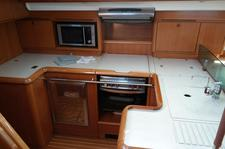 thumbnail-10 Jeanneau 54.0 feet, boat for rent in Balearic Islands, ES