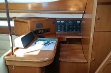 thumbnail-9 Jeanneau 54.0 feet, boat for rent in Balearic Islands, ES