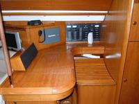 thumbnail-5 Jeanneau 54.0 feet, boat for rent in Campania, IT