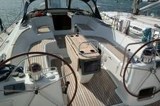 thumbnail-4 Jeanneau 54.0 feet, boat for rent in Balearic Islands, ES