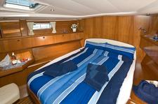 thumbnail-10 Jeanneau 54.0 feet, boat for rent in Ionian Islands, GR