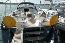 thumbnail-3 Jeanneau 54.0 feet, boat for rent in Balearic Islands, ES