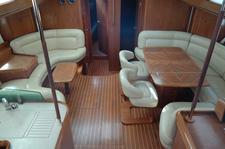 thumbnail-8 Jeanneau 54.0 feet, boat for rent in Balearic Islands, ES