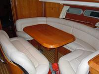 thumbnail-3 Jeanneau 54.0 feet, boat for rent in Campania, IT