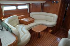 thumbnail-7 Jeanneau 54.0 feet, boat for rent in Balearic Islands, ES