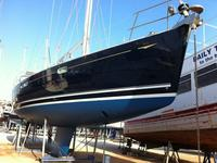 thumbnail-11 Jeanneau 54.0 feet, boat for rent in Ionian Islands, GR