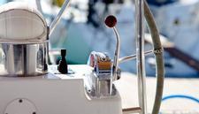 thumbnail-8 Jeanneau 54.0 feet, boat for rent in Ionian Islands, GR