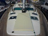 thumbnail-7 Jeanneau 54.0 feet, boat for rent in Ionian Islands, GR