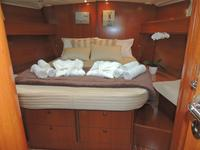 thumbnail-7 Jeanneau 54.0 feet, boat for rent in Saronic Gulf, GR