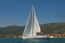 Fun in the sun is all you will experience in Split region