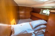 thumbnail-19 Jeanneau 54.0 feet, boat for rent in Zadar region, HR