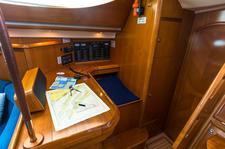 thumbnail-12 Jeanneau 54.0 feet, boat for rent in Zadar region, HR