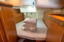 thumbnail-20 Jeanneau 54.0 feet, boat for rent in Zadar region, HR