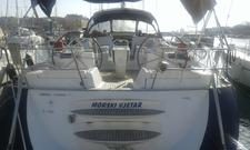 thumbnail-1 Jeanneau 54.0 feet, boat for rent in Zadar region, HR