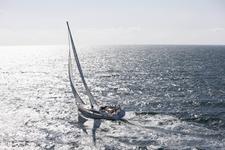 thumbnail-2 Jeanneau 57.0 feet, boat for rent in Palma, ES