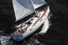 thumbnail-4 Jeanneau 57.0 feet, boat for rent in Palma, ES