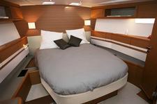 thumbnail-11 Jeanneau 57.0 feet, boat for rent in Palma, ES