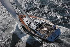 thumbnail-5 Jeanneau 57.0 feet, boat for rent in Palma, ES