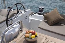 thumbnail-9 Jeanneau 57.0 feet, boat for rent in Palma, ES