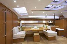 thumbnail-14 Jeanneau 57.0 feet, boat for rent in Palma, ES