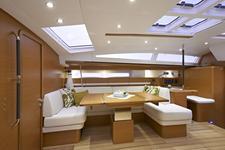 thumbnail-14 Jeanneau 57.0 feet, boat for rent in Palma, ES