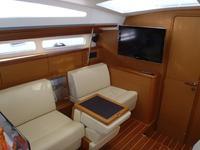 thumbnail-10 Jeanneau 58.0 feet, boat for rent in Split region, HR