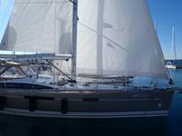 thumbnail-5 Jeanneau 58.0 feet, boat for rent in Split region, HR