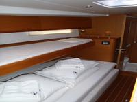 thumbnail-14 Jeanneau 58.0 feet, boat for rent in Split region, HR