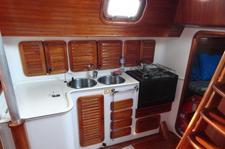 thumbnail-5 Joubert Nivelt 42.0 feet, boat for rent in Ubatuba, BR