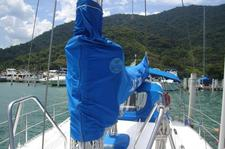 thumbnail-3 Joubert Nivelt 42.0 feet, boat for rent in Ubatuba, BR