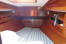 thumbnail-6 Joubert Nivelt 42.0 feet, boat for rent in Ubatuba, BR