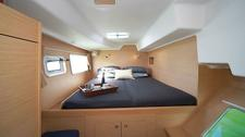 thumbnail-6 Lagoon-Bénéteau 37.0 feet, boat for rent in Balearic Islands, ES