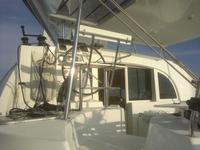 thumbnail-8 Lagoon-Bénéteau 37.0 feet, boat for rent in Šibenik region, HR