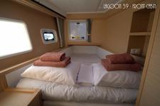 thumbnail-15 Lagoon-Bénéteau 38.0 feet, boat for rent in Šibenik region, HR