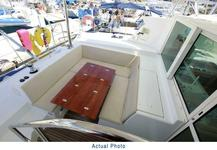 thumbnail-48 Lagoon-Bénéteau 41.0 feet, boat for rent in Aegean, TR