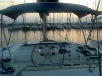 thumbnail-7 Lagoon-Bénéteau 44.0 feet, boat for rent in Saronic Gulf, GR