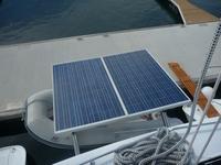 thumbnail-11 Lagoon-Bénéteau 44.0 feet, boat for rent in Šibenik region, HR