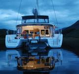 thumbnail-1 Lagoon-Bénéteau 45.0 feet, boat for rent in Troms, NO