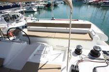 thumbnail-8 Lagoon-Bénéteau 45.0 feet, boat for rent in Phuket, TH